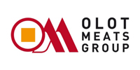 Olot Meat Group